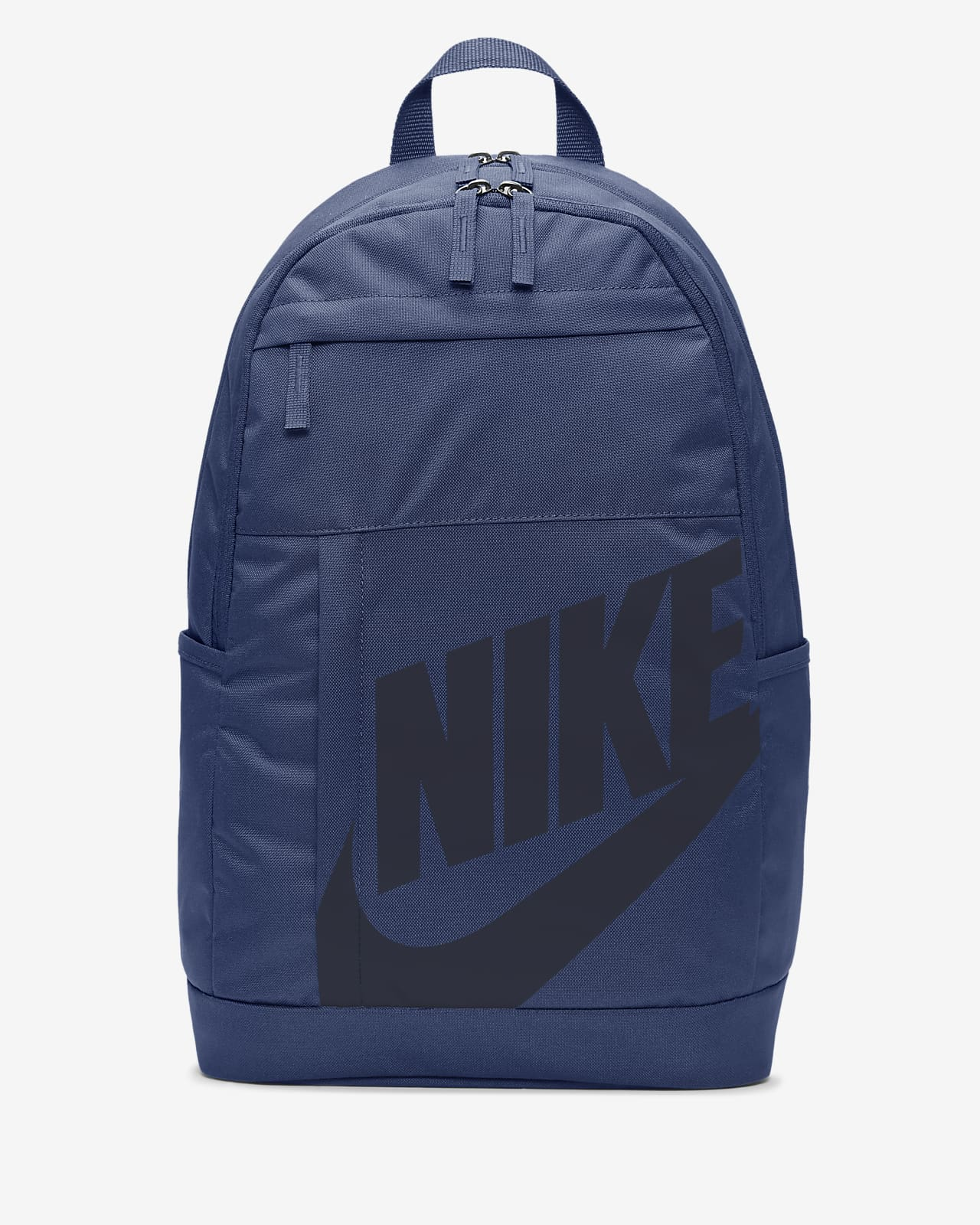 Nike Sportswear Mochila