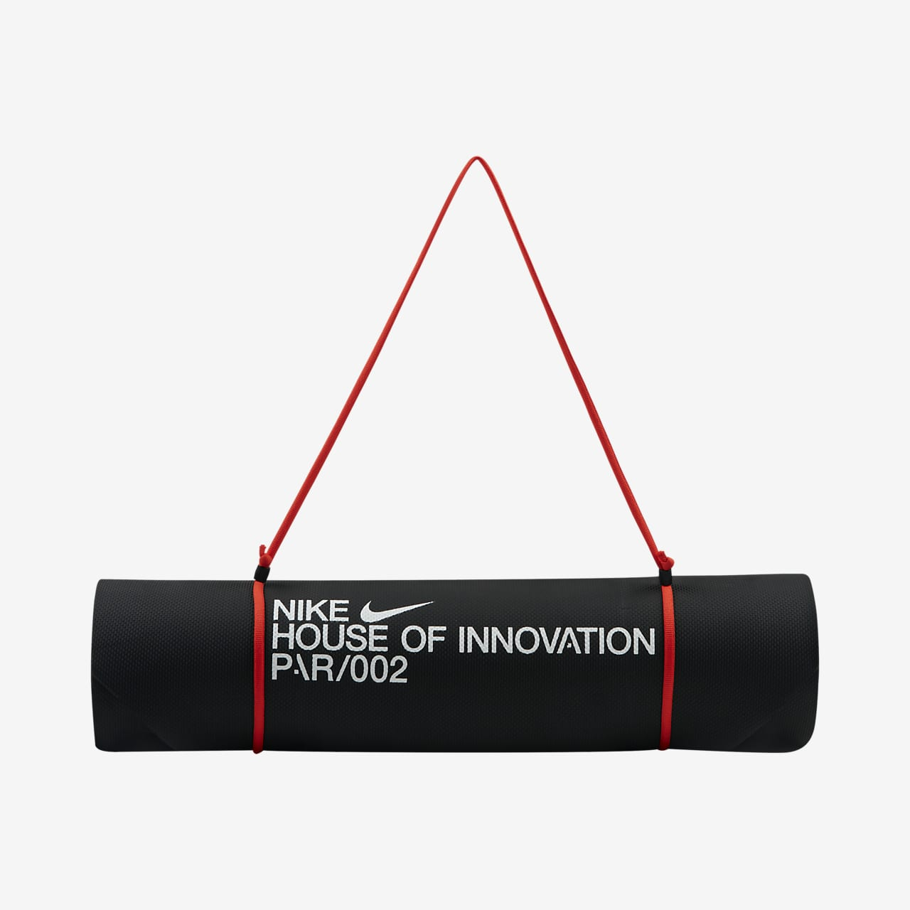 Nike House of Innovation (Paris) Training Mat 2.0