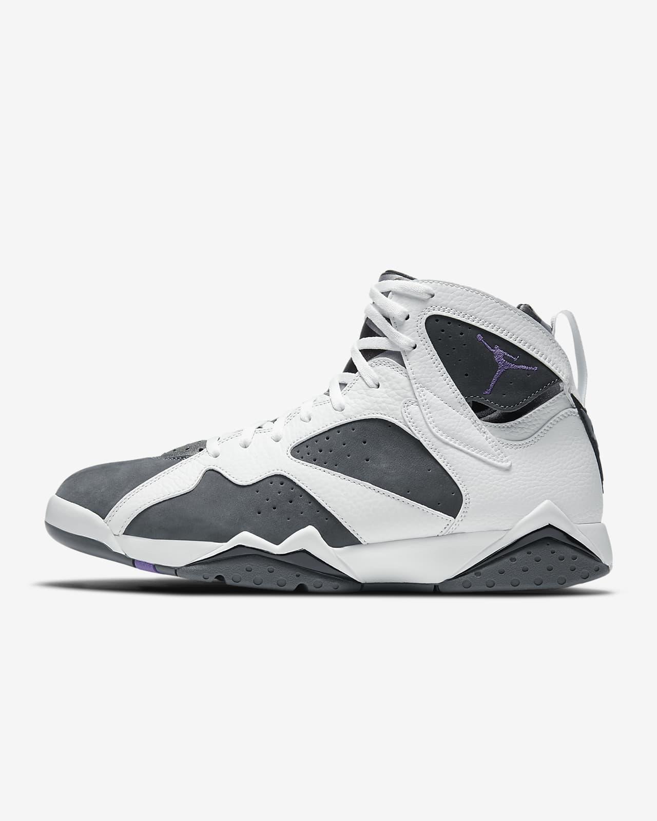 Air Jordan 7 Retro Men's Shoes