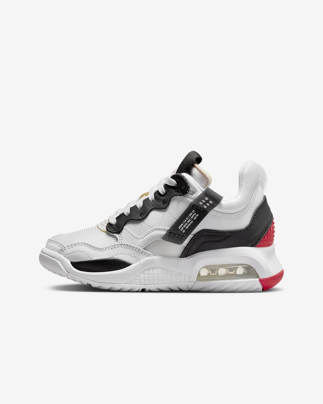 Chaussure Jordan MA2 pour Enfant plus âgé. Nike FR
