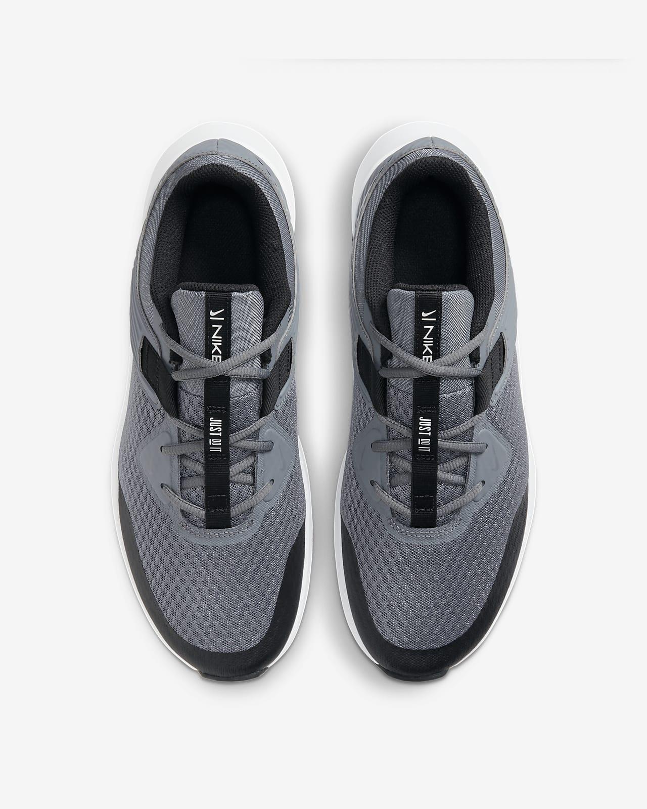 Nike MC Trainer Men's Training Shoes. Nike.com