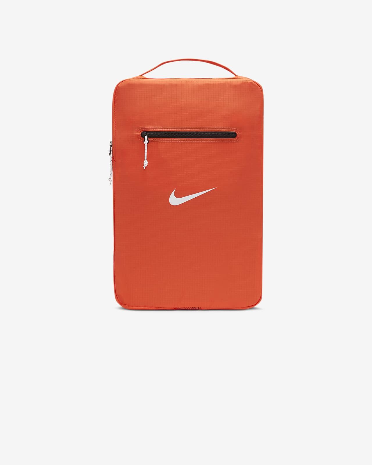 Bolsa para calzado Nike Stash
