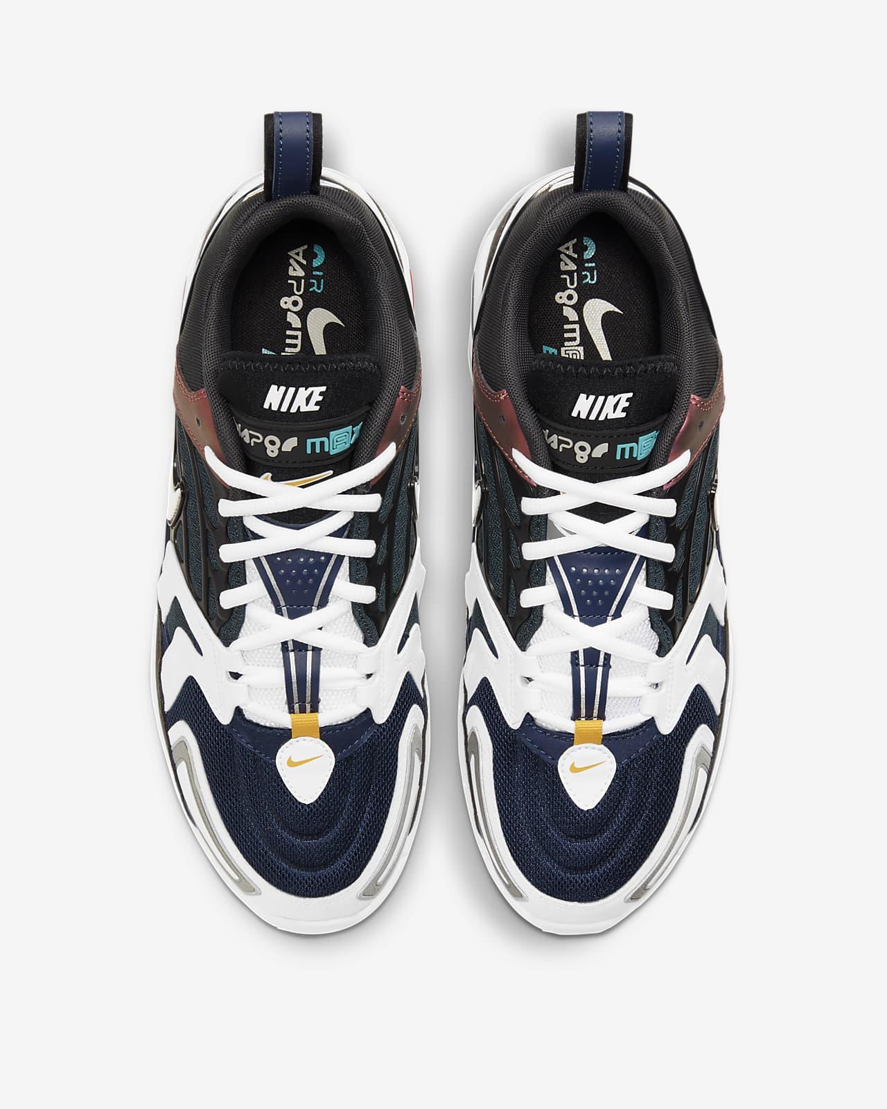 รองเท้าผู้ชาย Nike Air VaporMax Evo