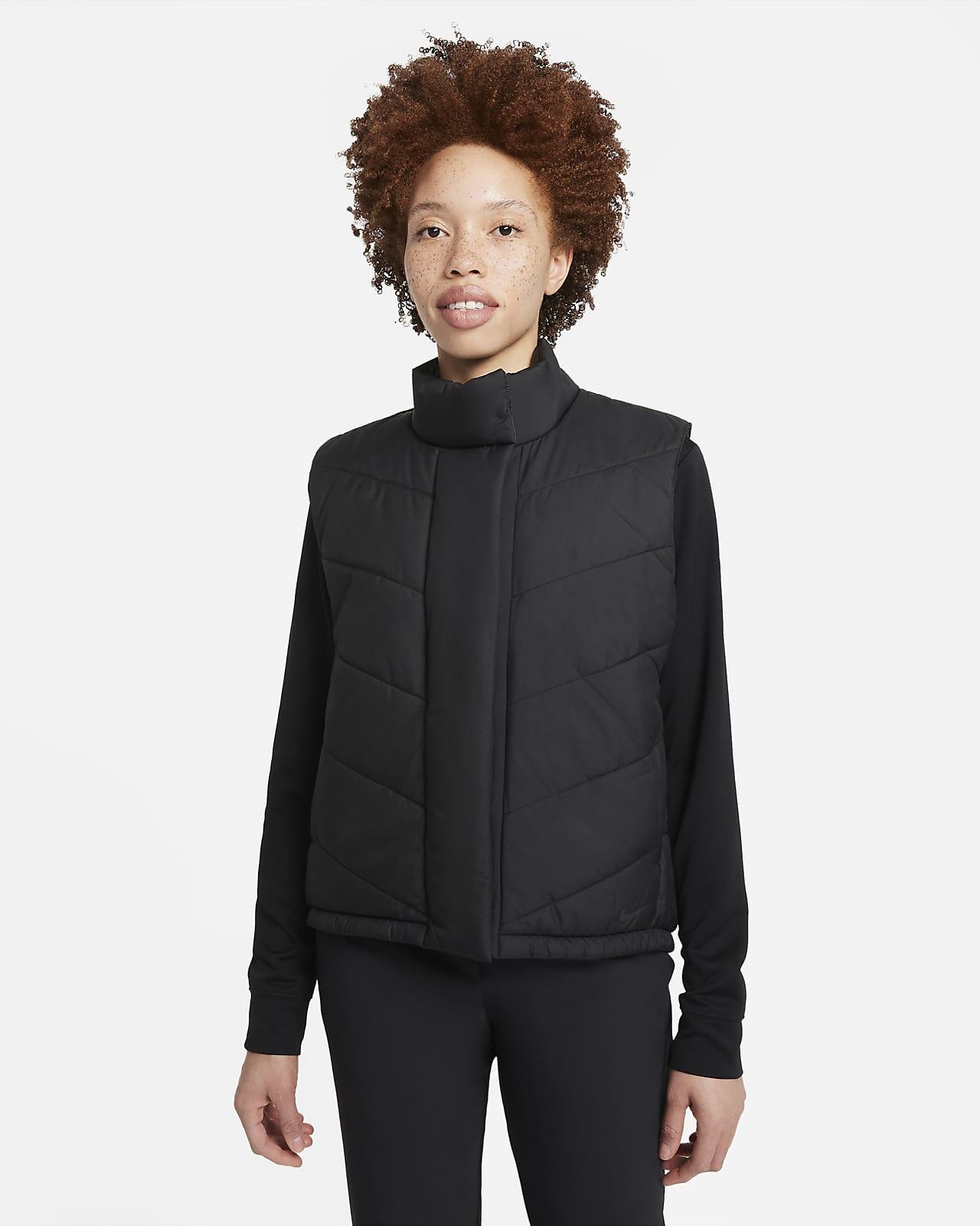 Nike Therma-FIT Repel Women's Reversible Golf Vest