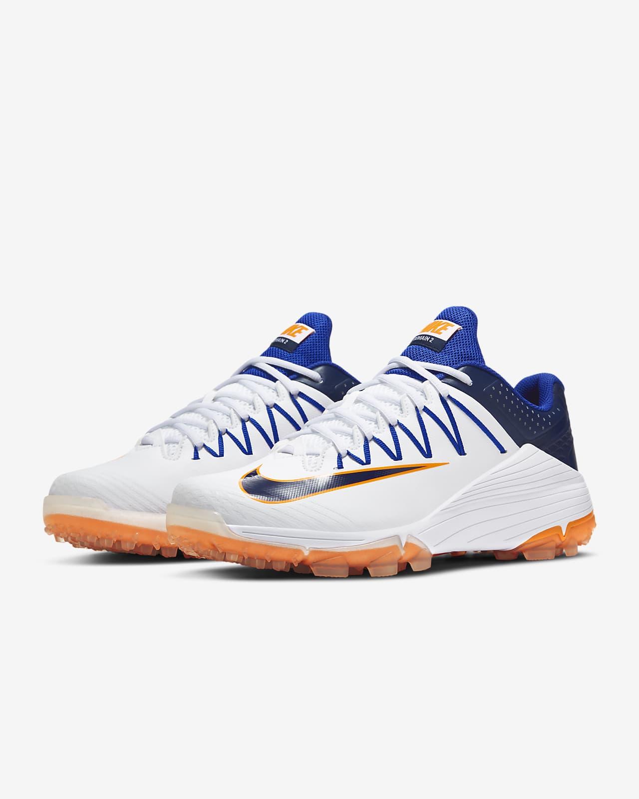Nike Domain 2 NS Unisex Cricket Shoe