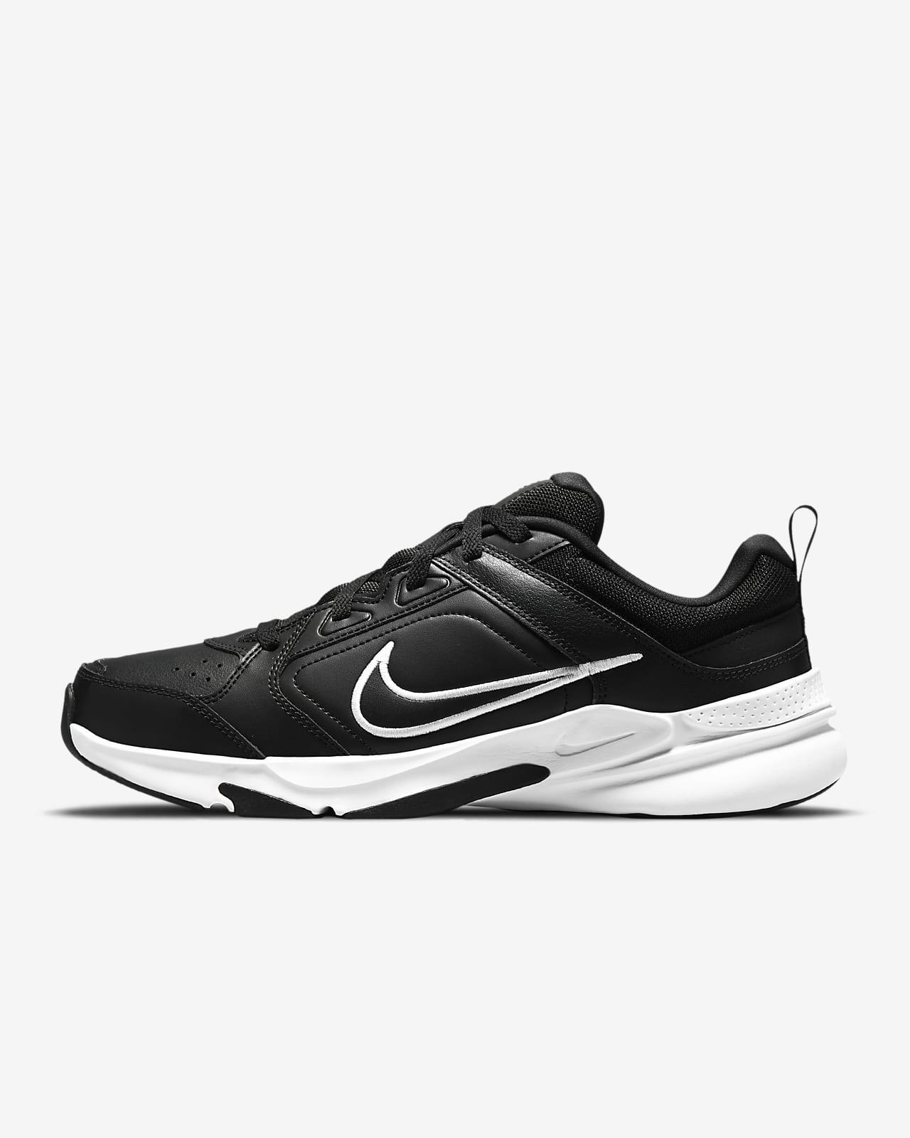 Calzado de entrenamiento para hombre Nike Defy All Day