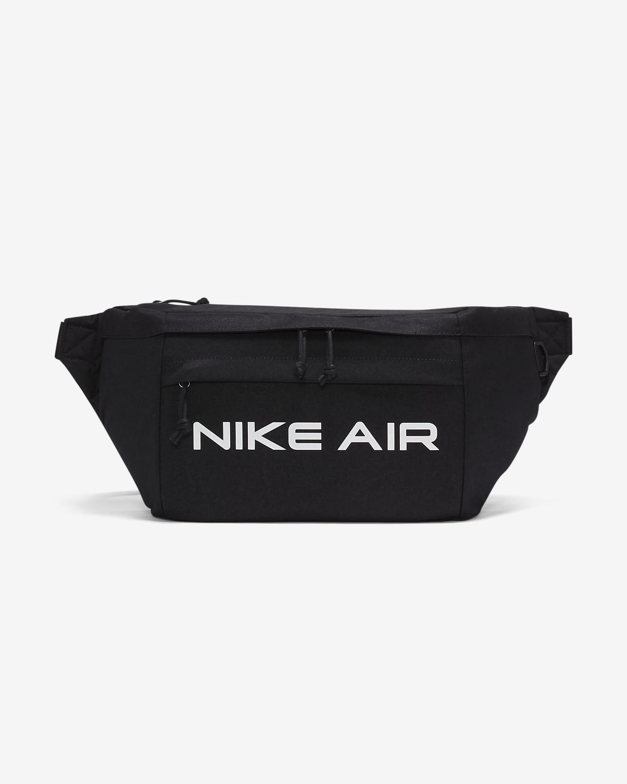 กระเป๋าคาดเอว Nike Air Tech