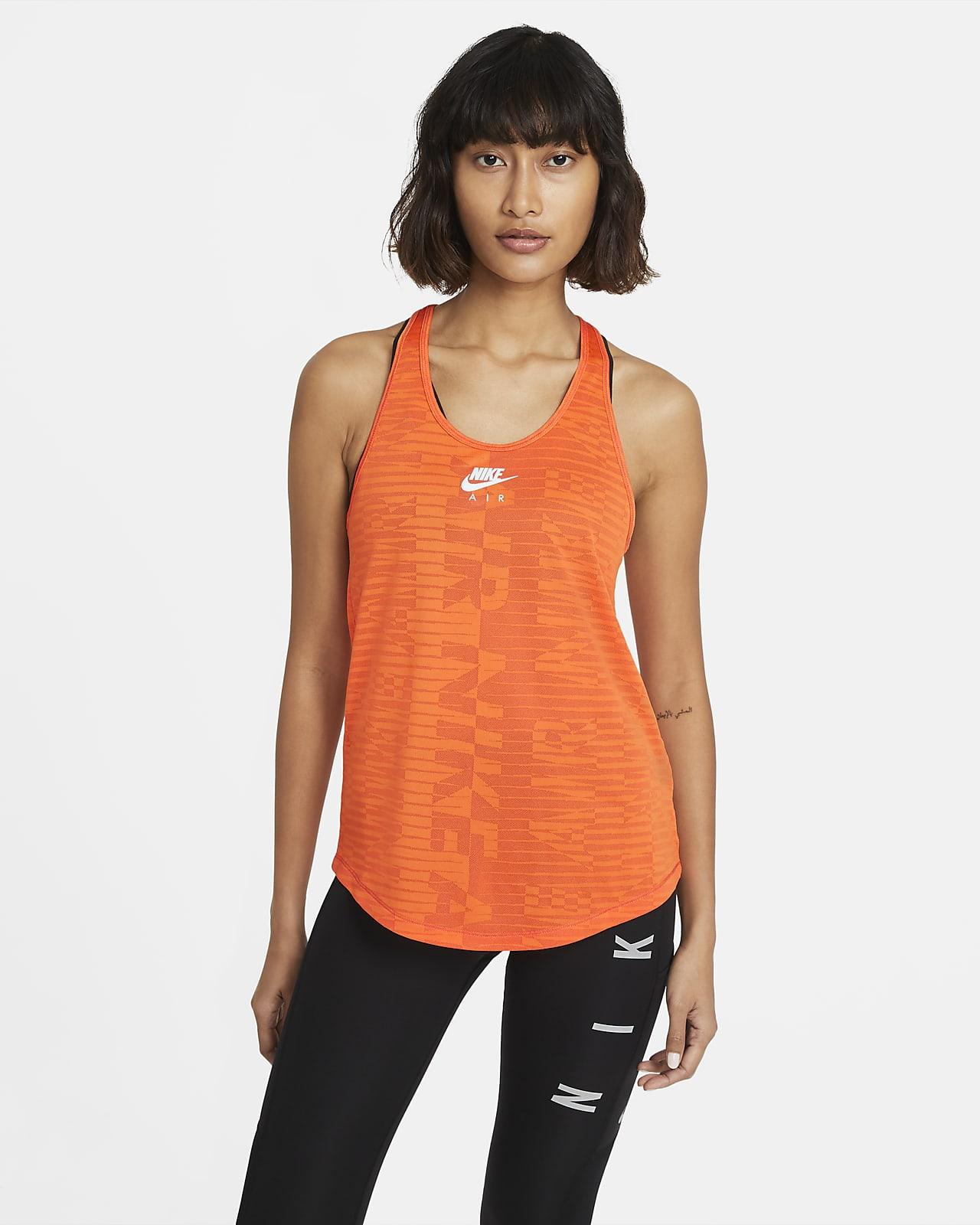 Löparlinne Nike Air för kvinnor