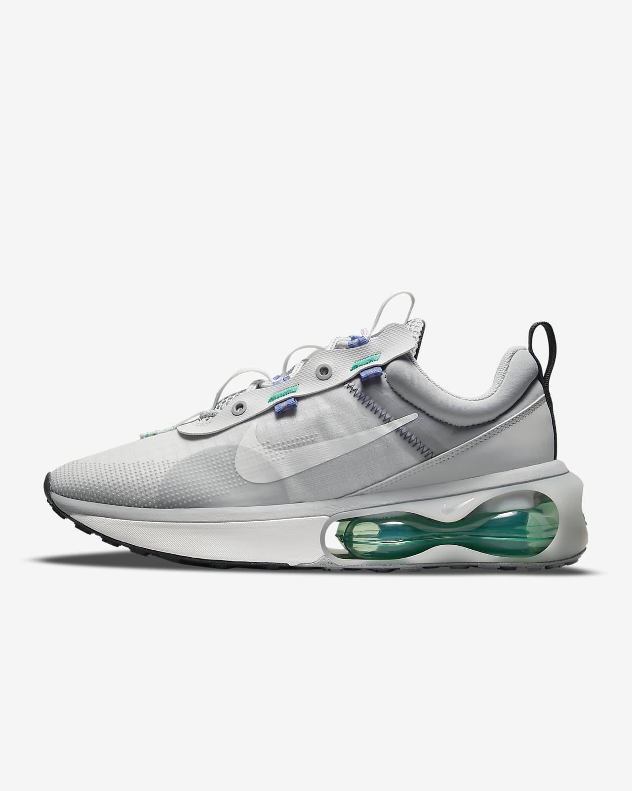 Мужские кроссовки Nike Air Max 2021