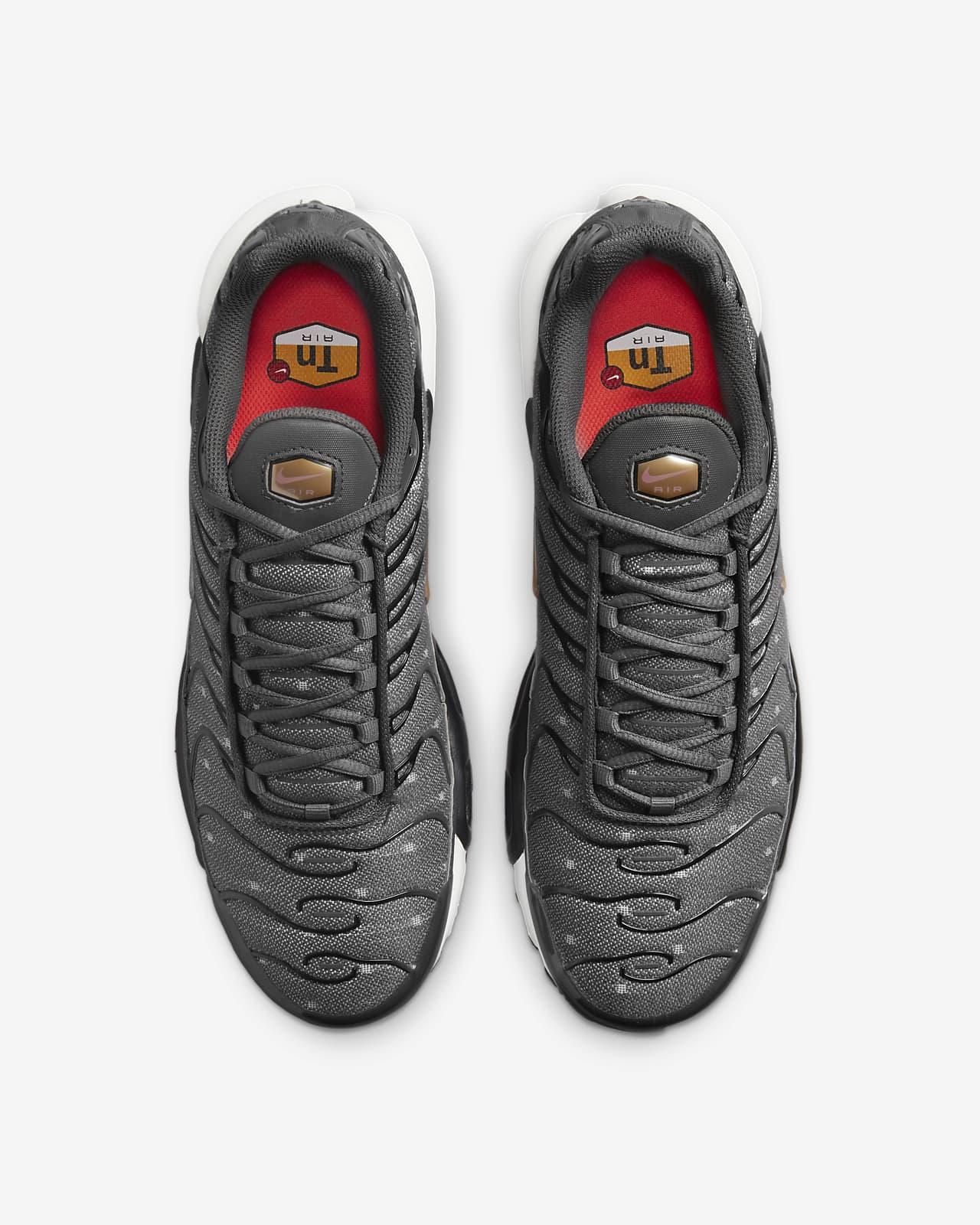 Nike Air Max Plus SE Men's Shoes. Nike.com