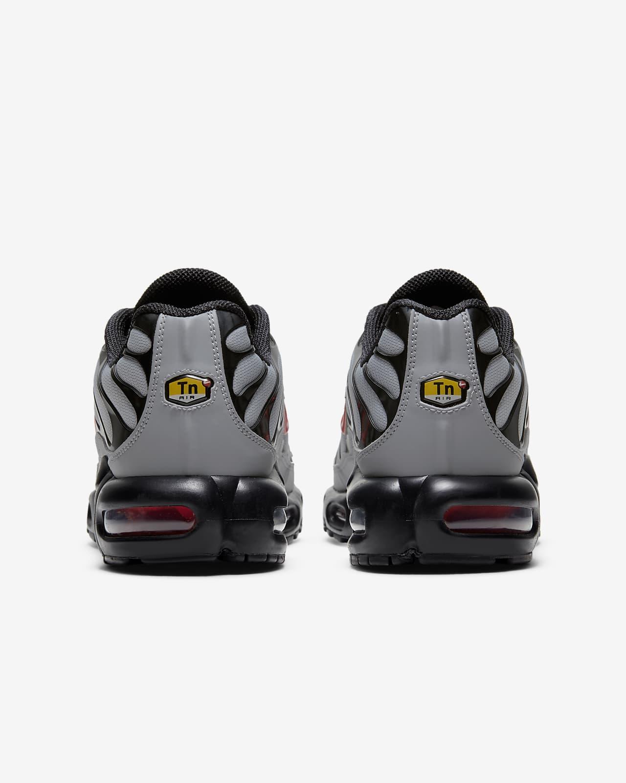 chaussure nike tuned