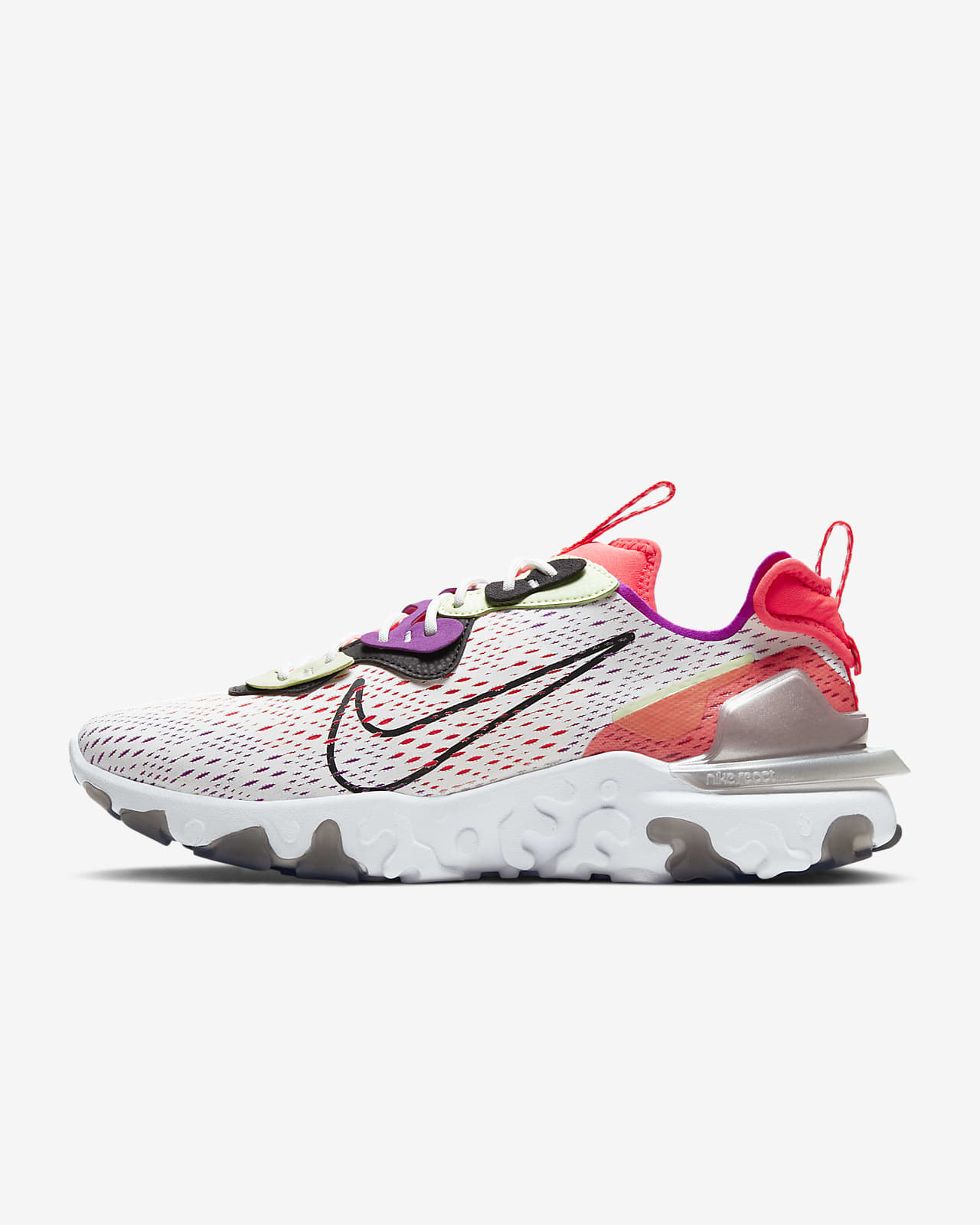 chaussure nike snikers