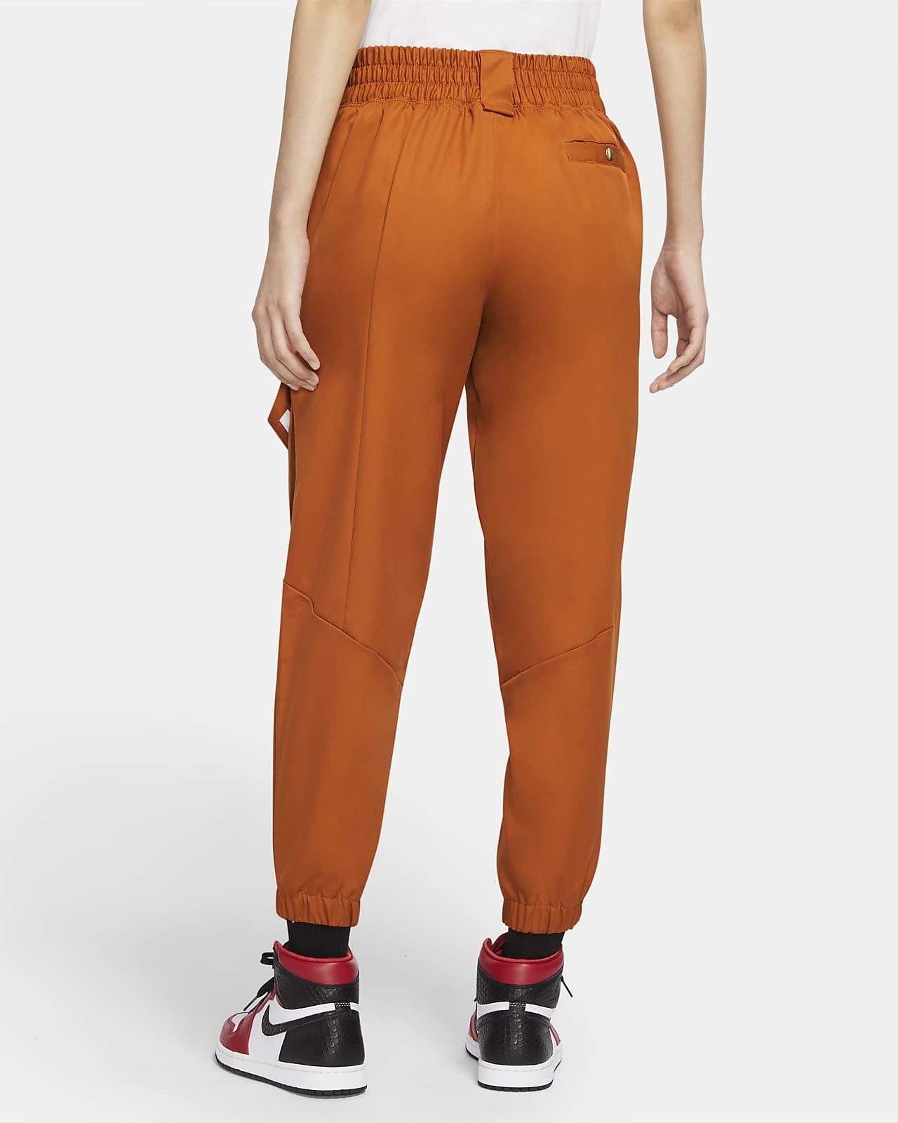 Pantalones Funcionales Para Mujer Jordan Essentials Nike Com