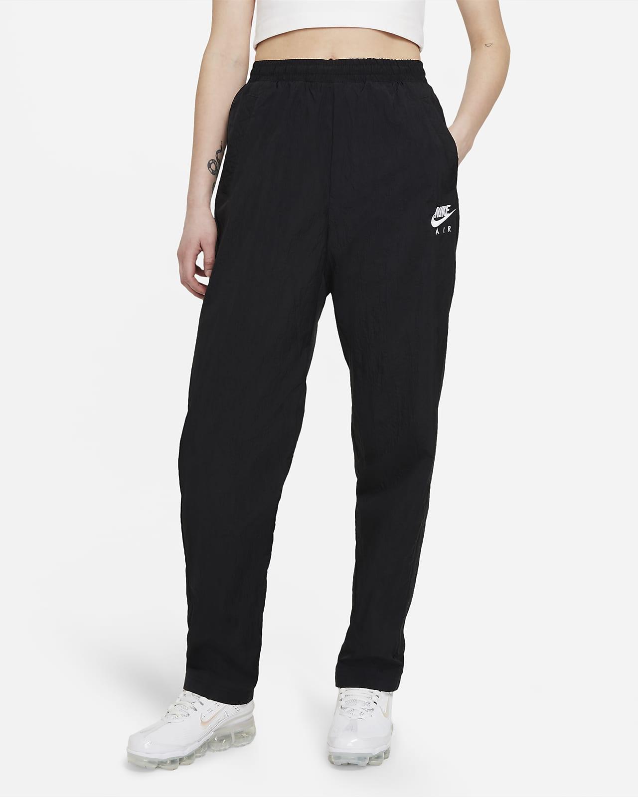 Nike Air Women's Woven Trousers