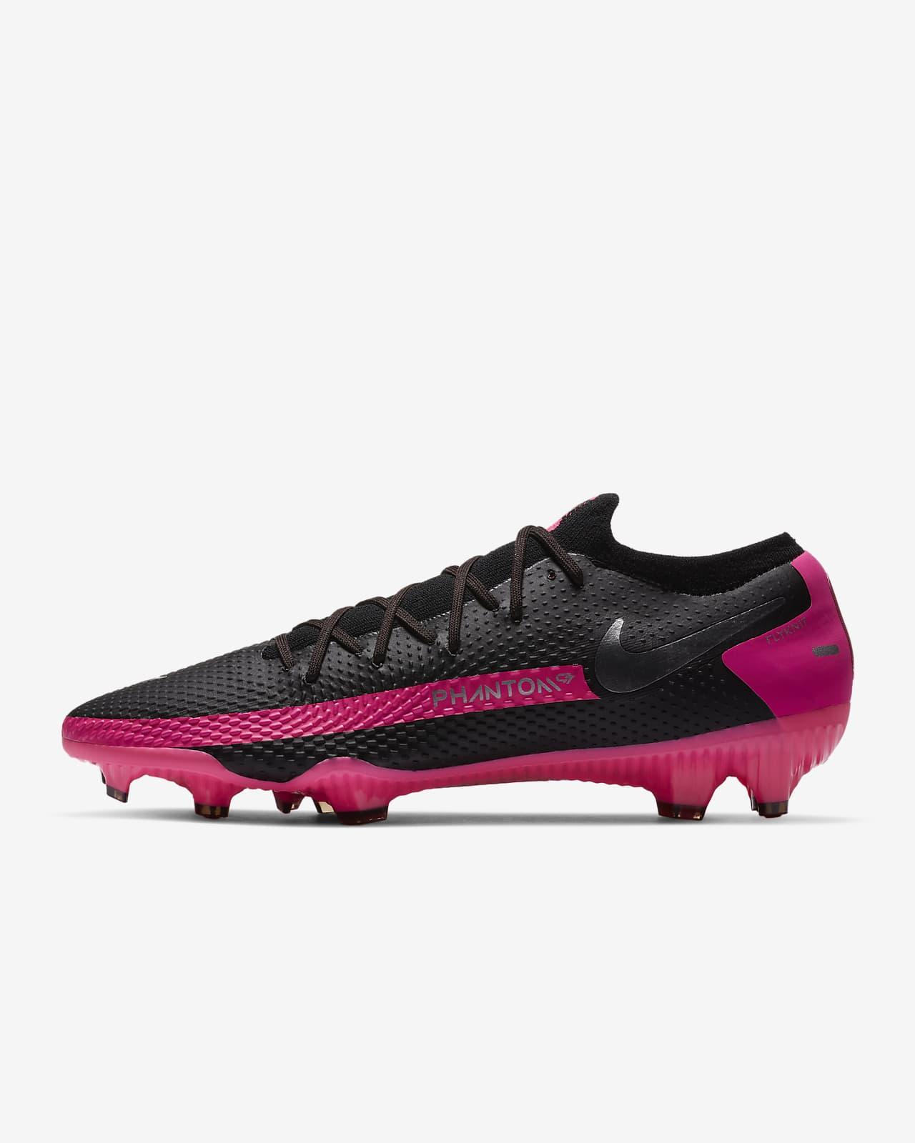 Nike Phantom GT Pro FG Firm-Ground Soccer Cleat