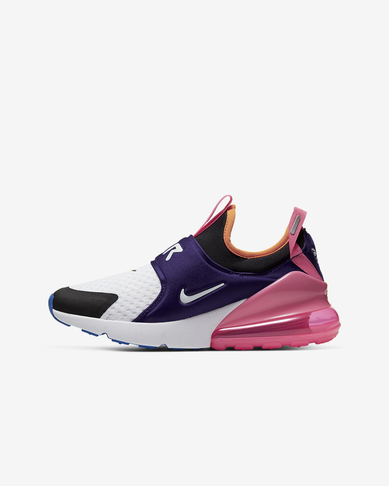 Nike Air Max 270 Extreme Older Kids' Shoe