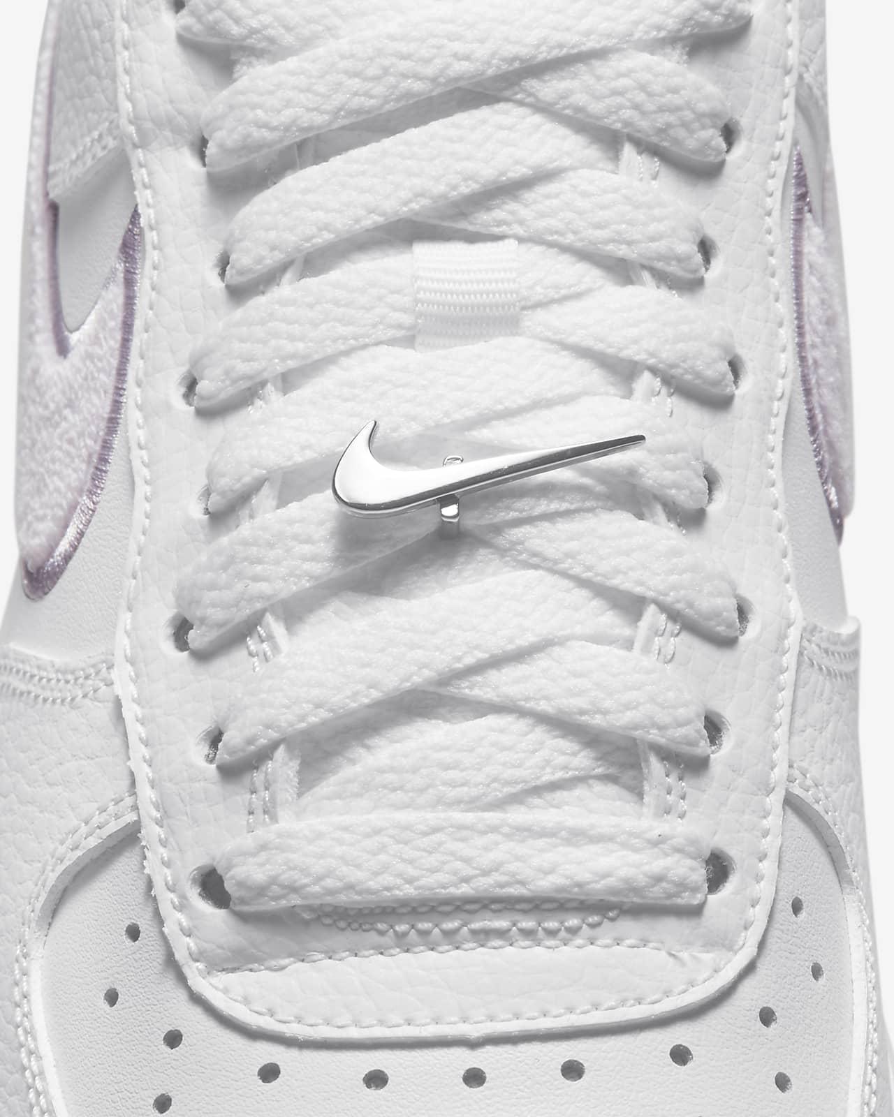 Scarpa Nike Air Force 1 '07 Essential - Donna