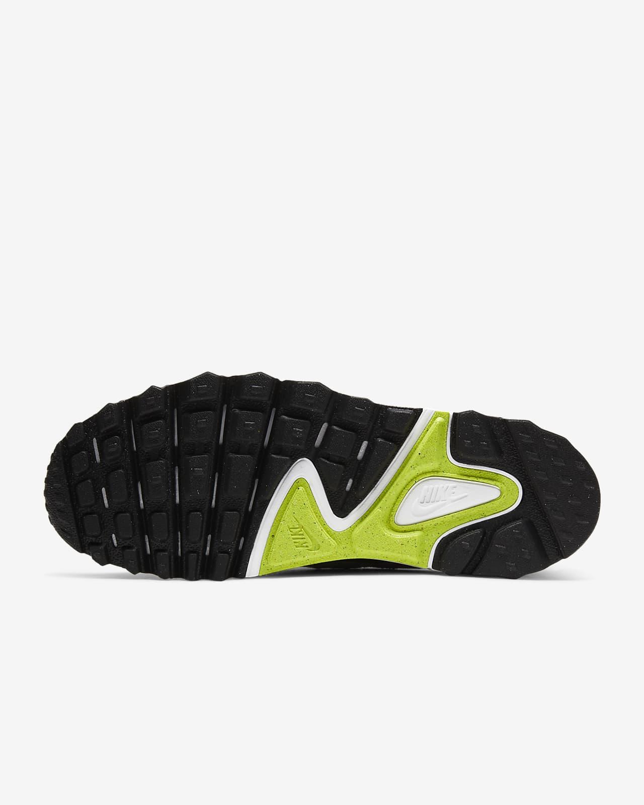 Nike Atsuma Trail Men's Shoe. Nike LU