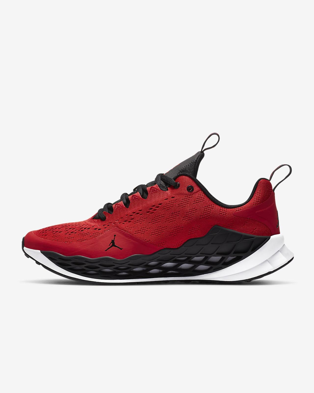 Jordan Zoom Trunner Advance Training Shoe