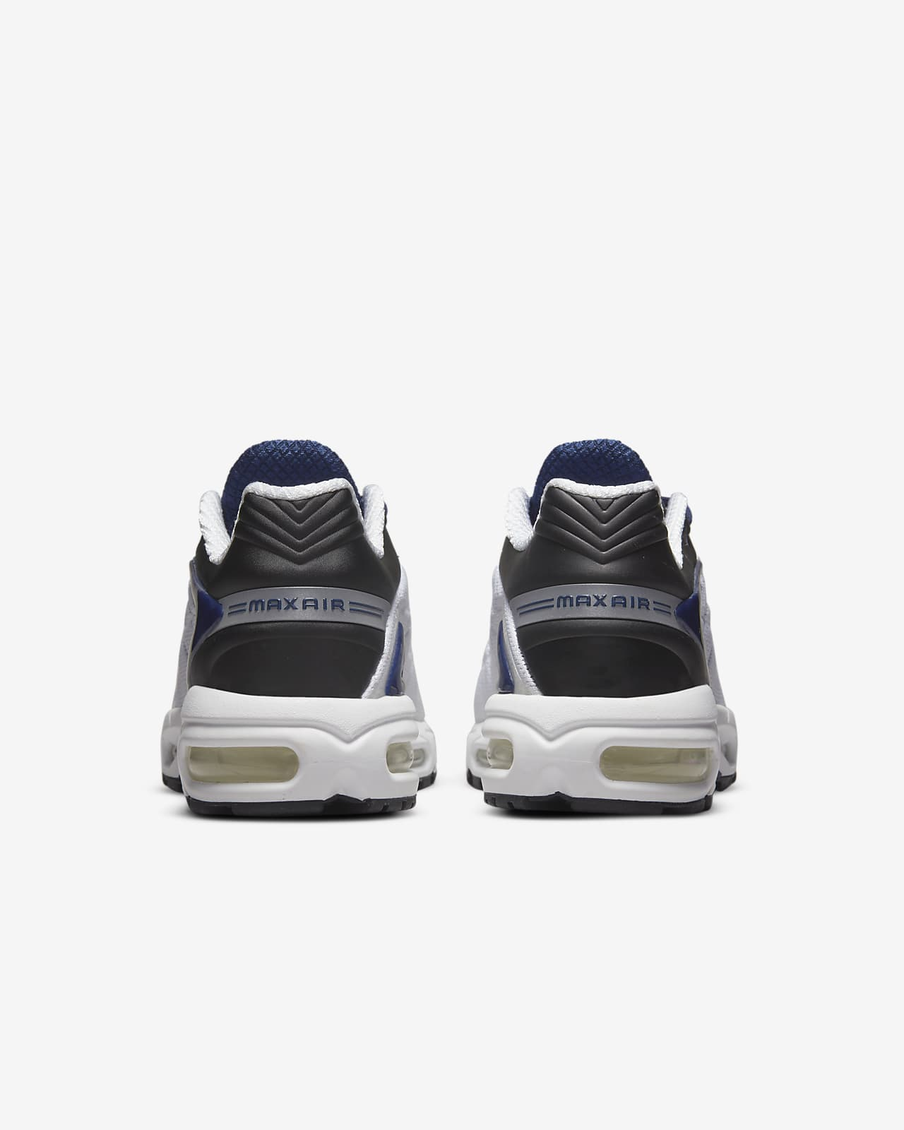 Chaussure Nike Air Max Tailwind V SP pour Homme. Nike FR