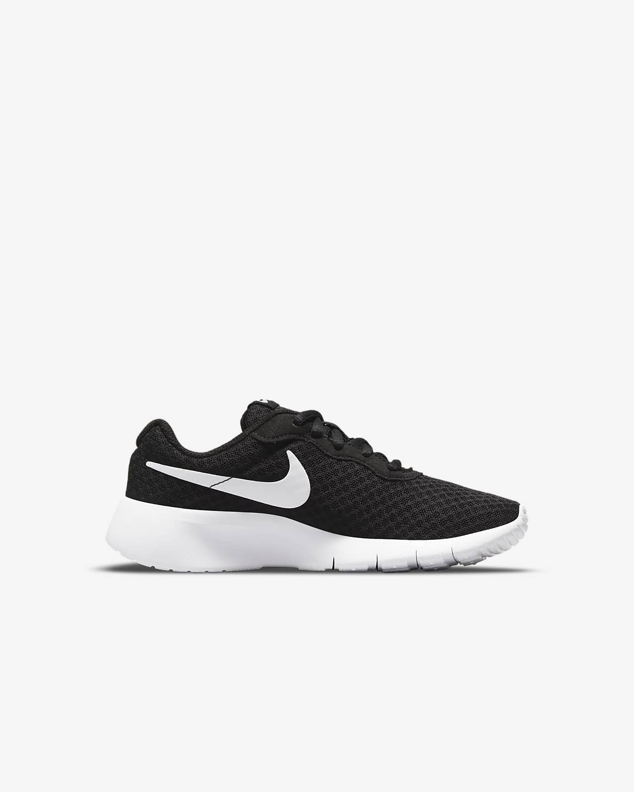 Nike Tanjun Younger Kids' Shoe. Nike CA