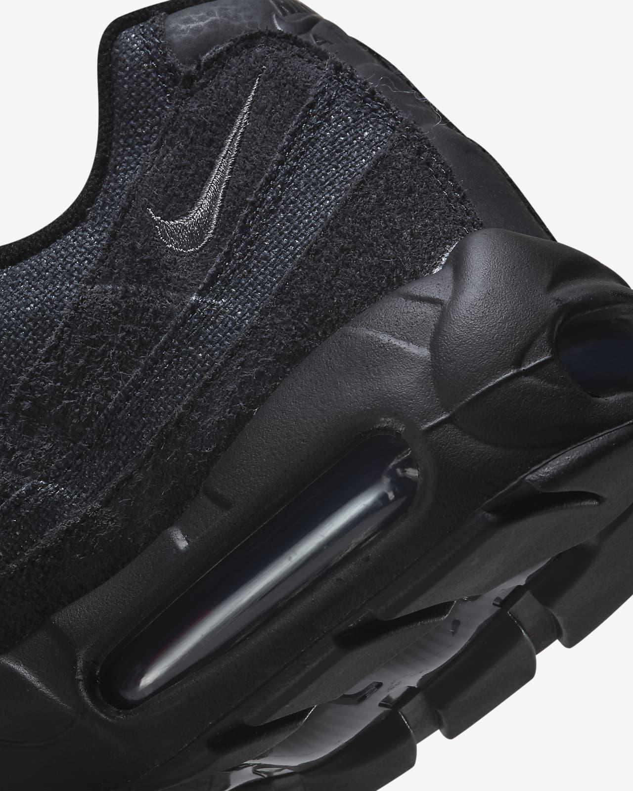 Scarpa Nike Air Max 95 OG - Uomo