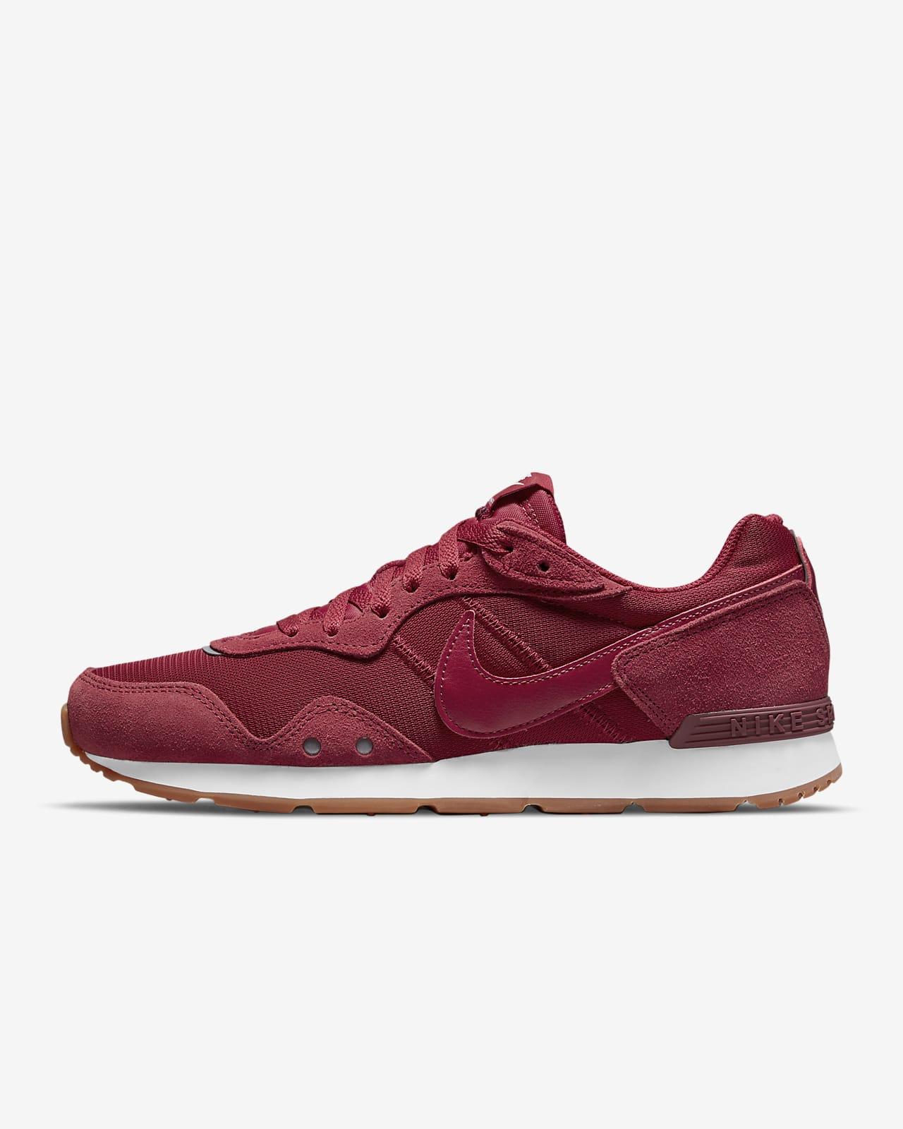Nike Venture Runner Women's Shoes