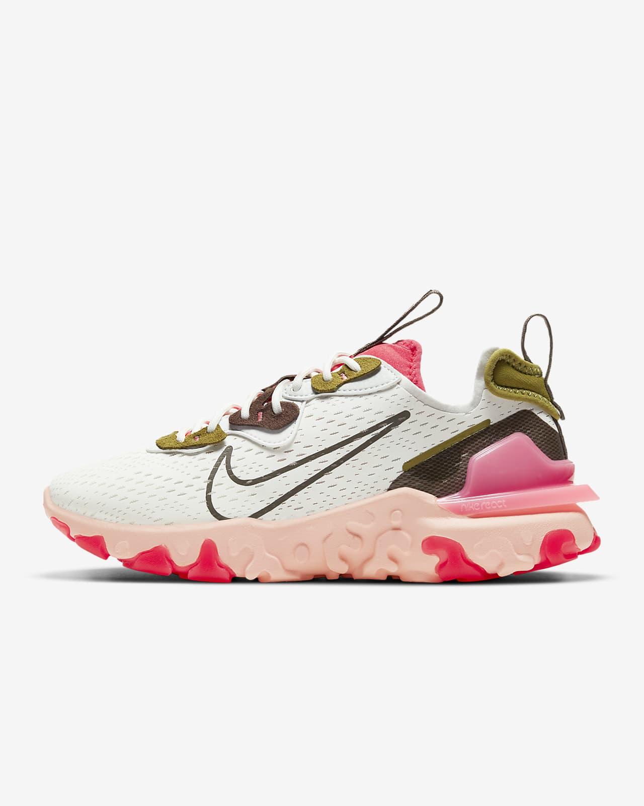 Γυναικείο παπούτσι Nike React Vision