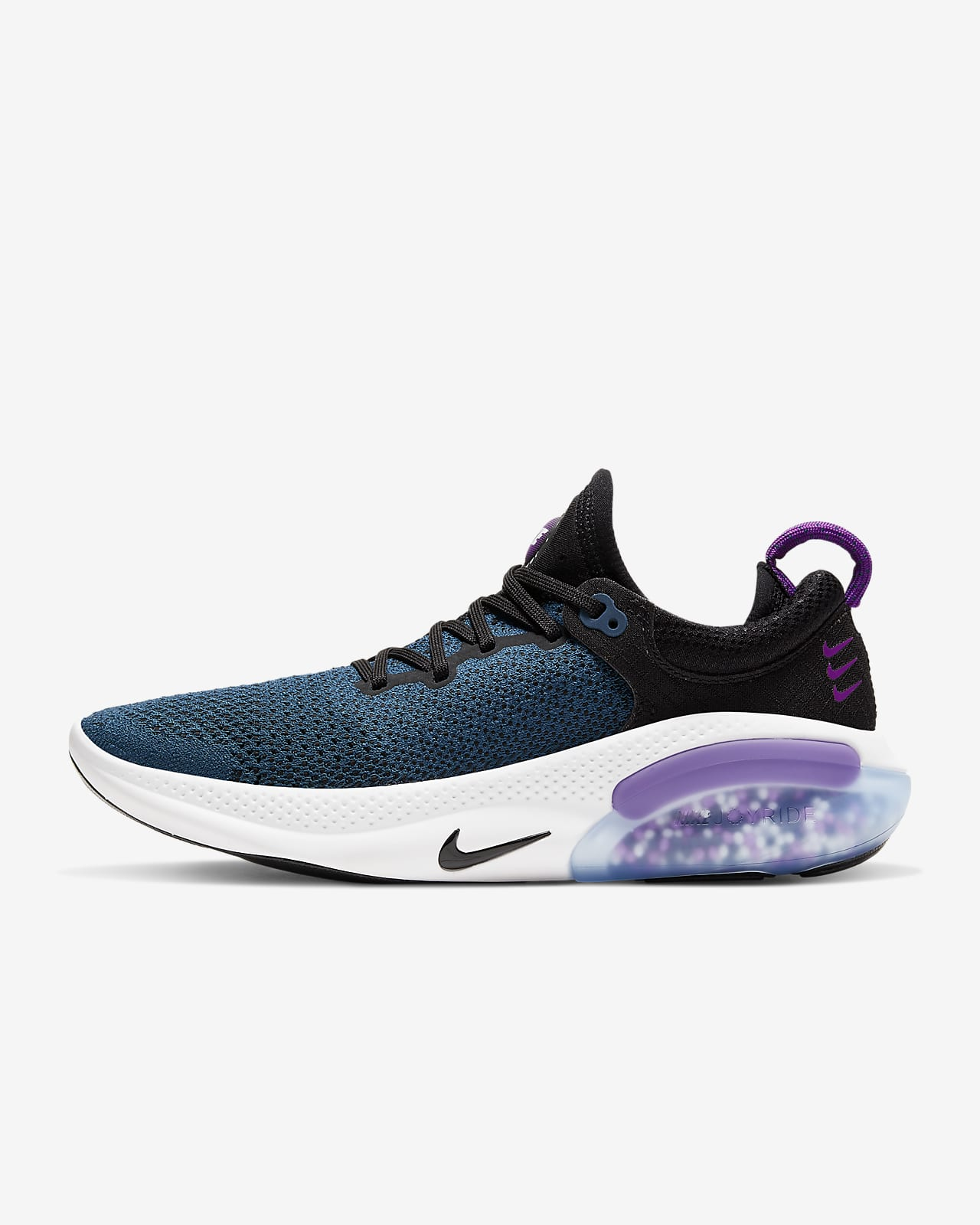 Nike Joyride Run Flyknit Women's