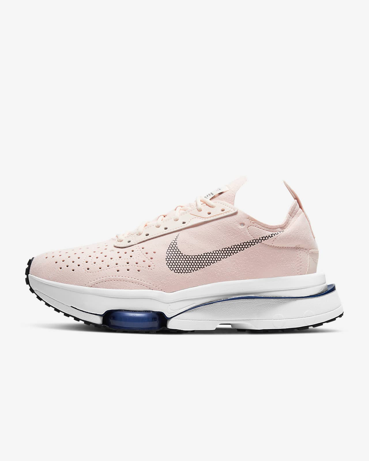 Chaussure Nike Air Zoom Type pour Femme