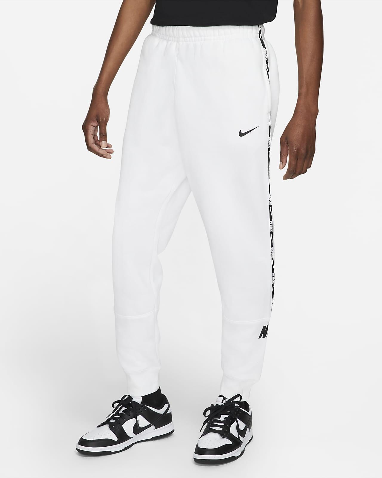 Nike Sportswear Men's Fleece Joggers
