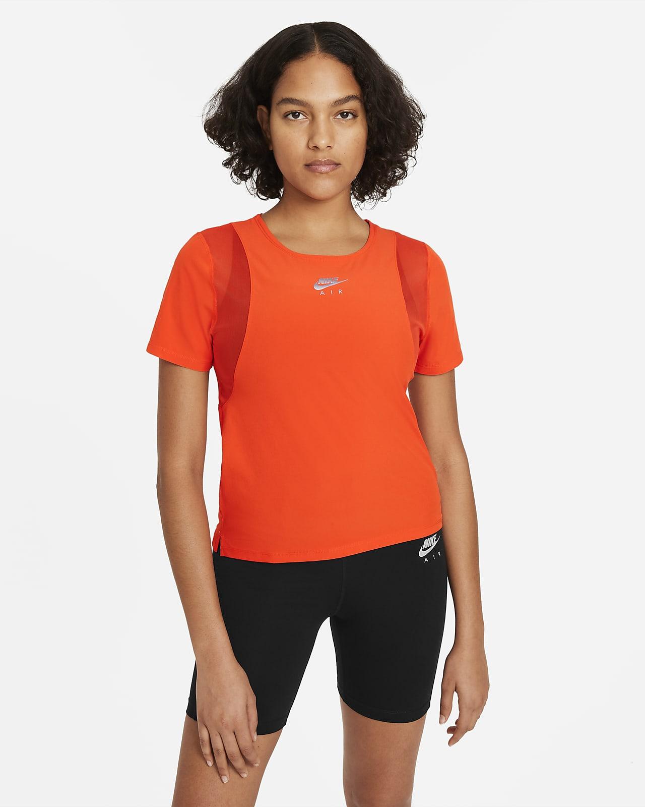 Nike Air Women's Running Top