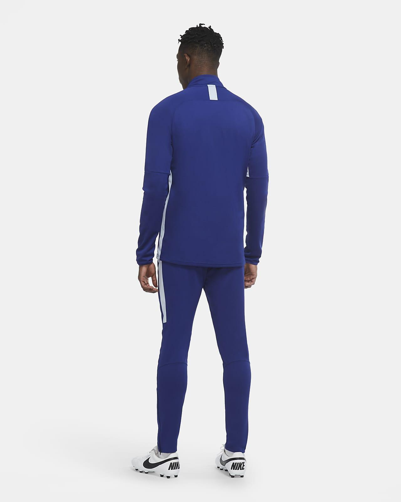 Nike Dri-FIT Academy Chándal de fútbol - Hombre