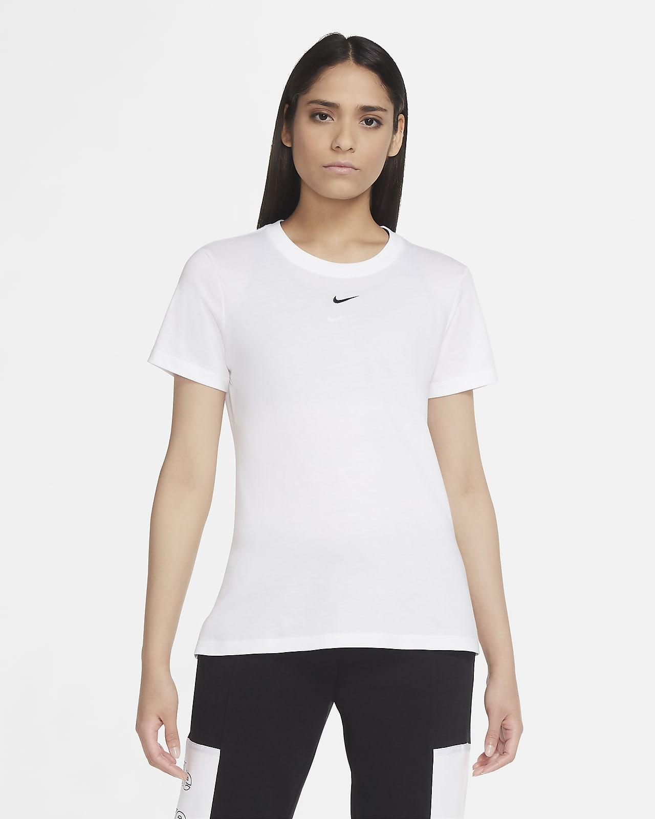 Γυναικείο T-Shirt Nike Sportswear