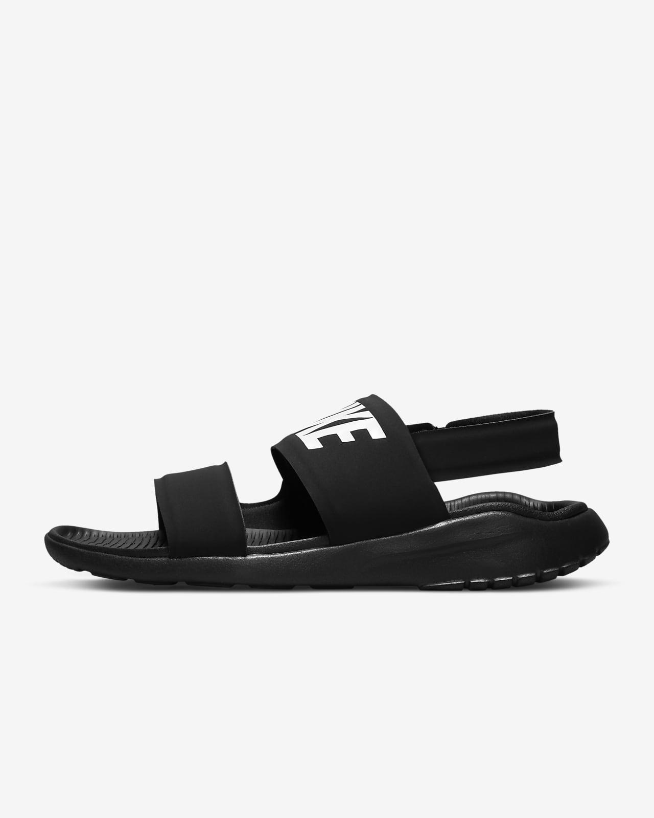 Nike Tanjun Women's Flip Flop