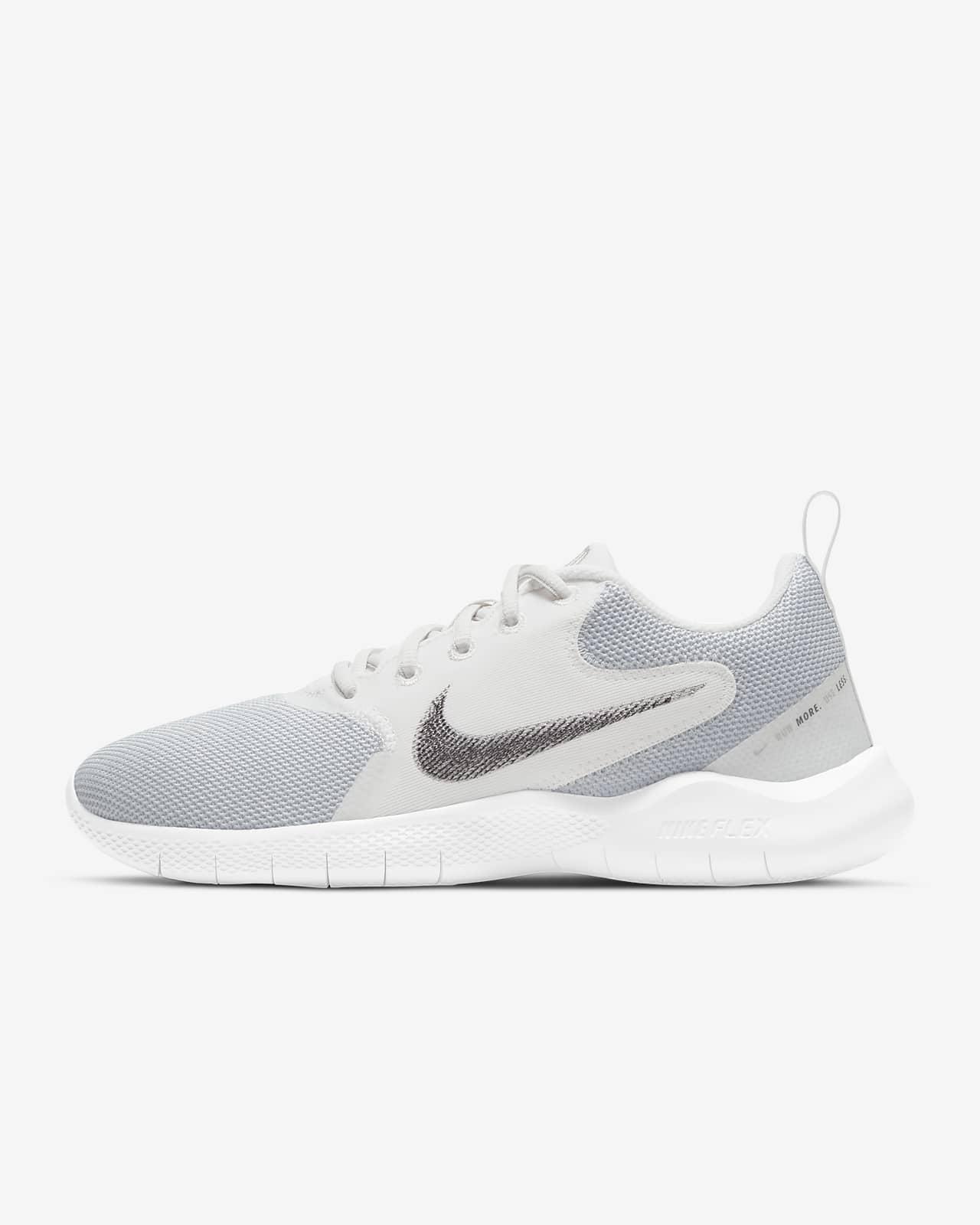 Calzado de running en carretera para mujer Nike Flex Experience Run 10