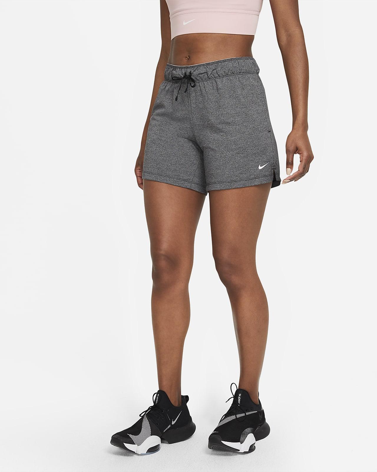 Nike Dri-FIT Attack Women's Training Shorts