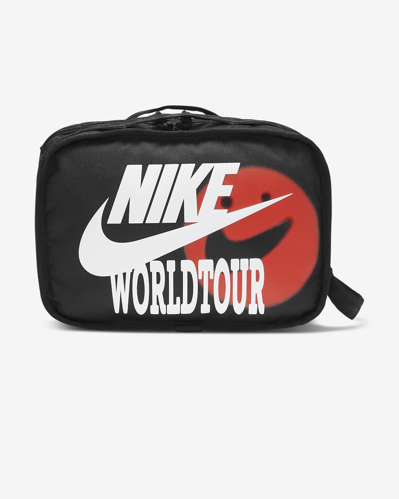 Сумка Nike Sportswear RPM