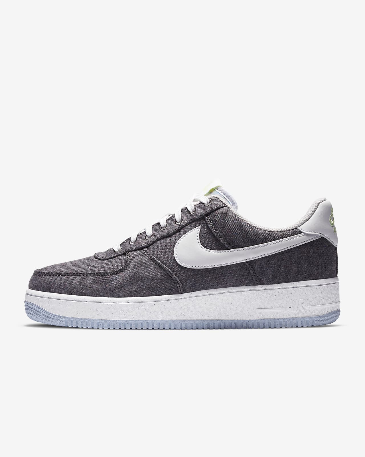 nike air force 1 scarpe uomo