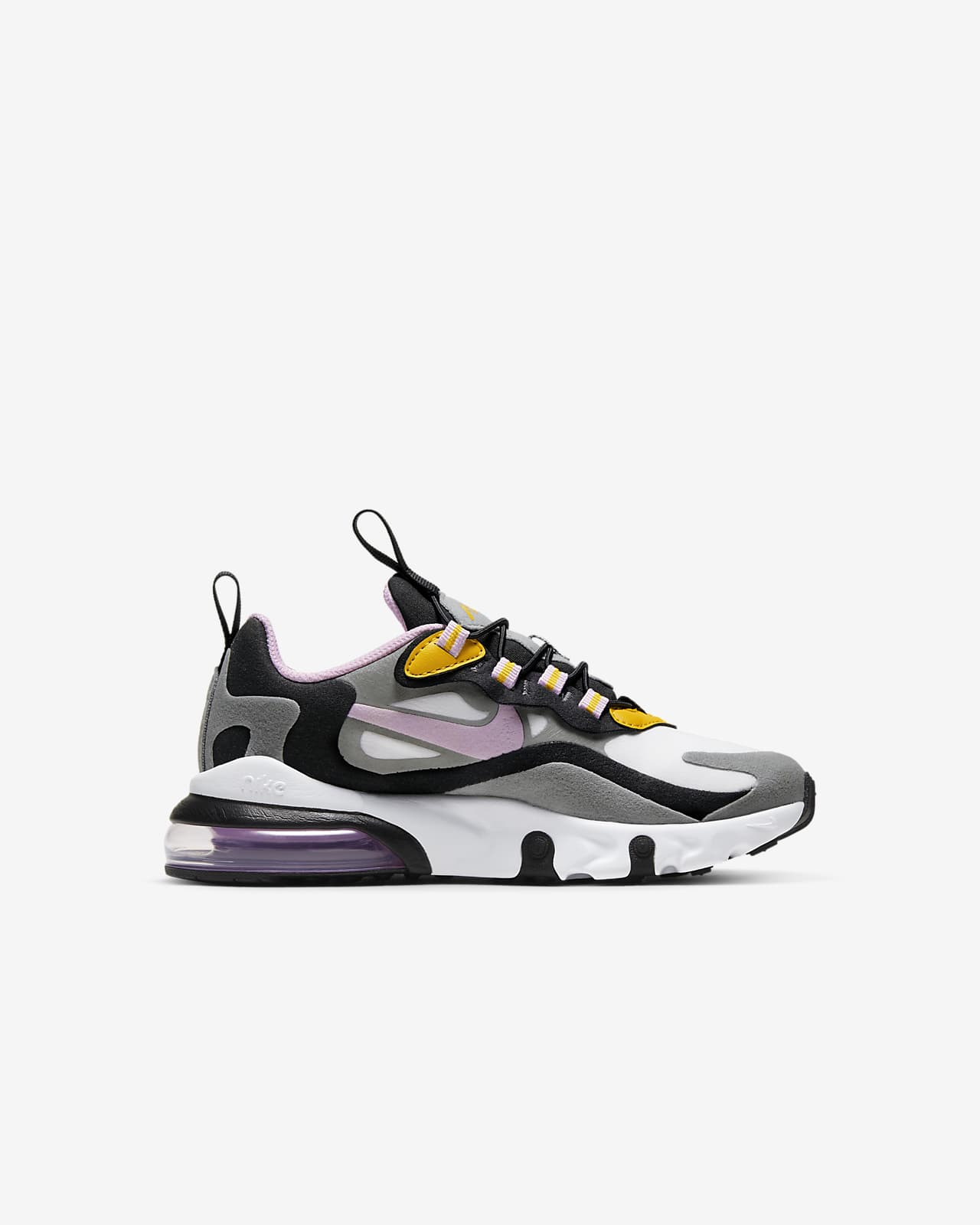 Nike Air Max 270 RT. Nike