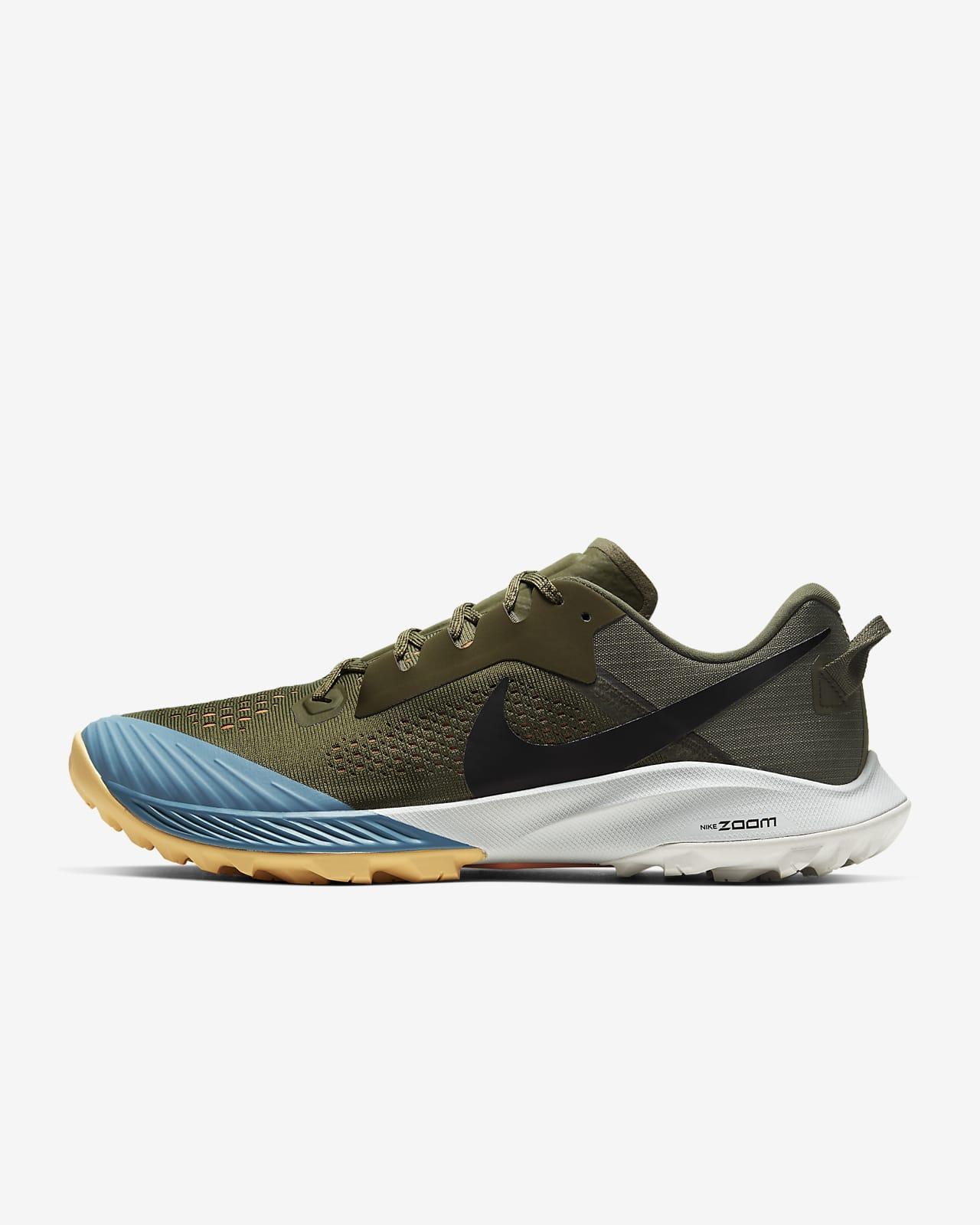 Scarpa da trail running Nike Air Zoom Terra Kiger 6 - Uomo