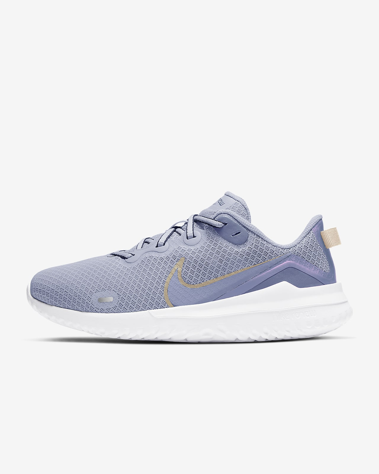 Nike Renew Ride Women's Running Shoe