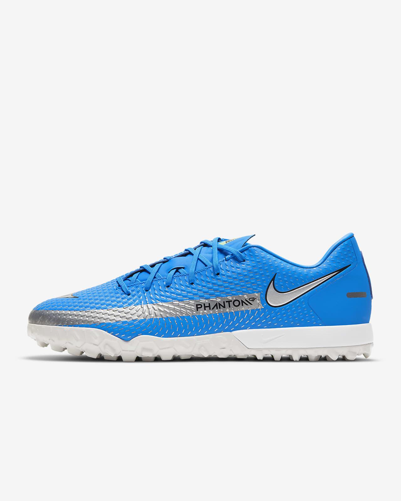 Chaussure de football pour surface synthétique Nike Phantom GT ...