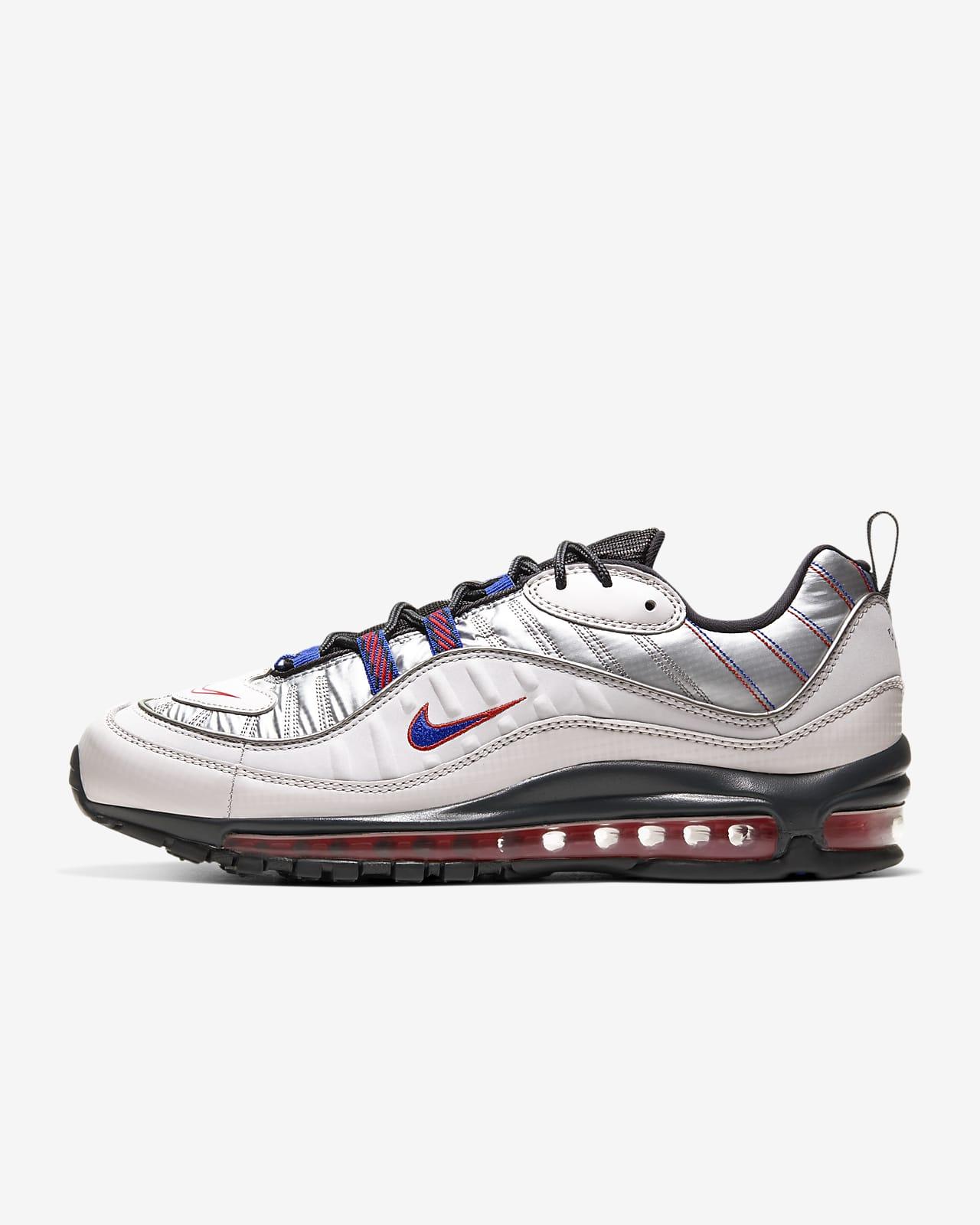 Nike Air Max 98 NRG Men's Shoe. Nike SG