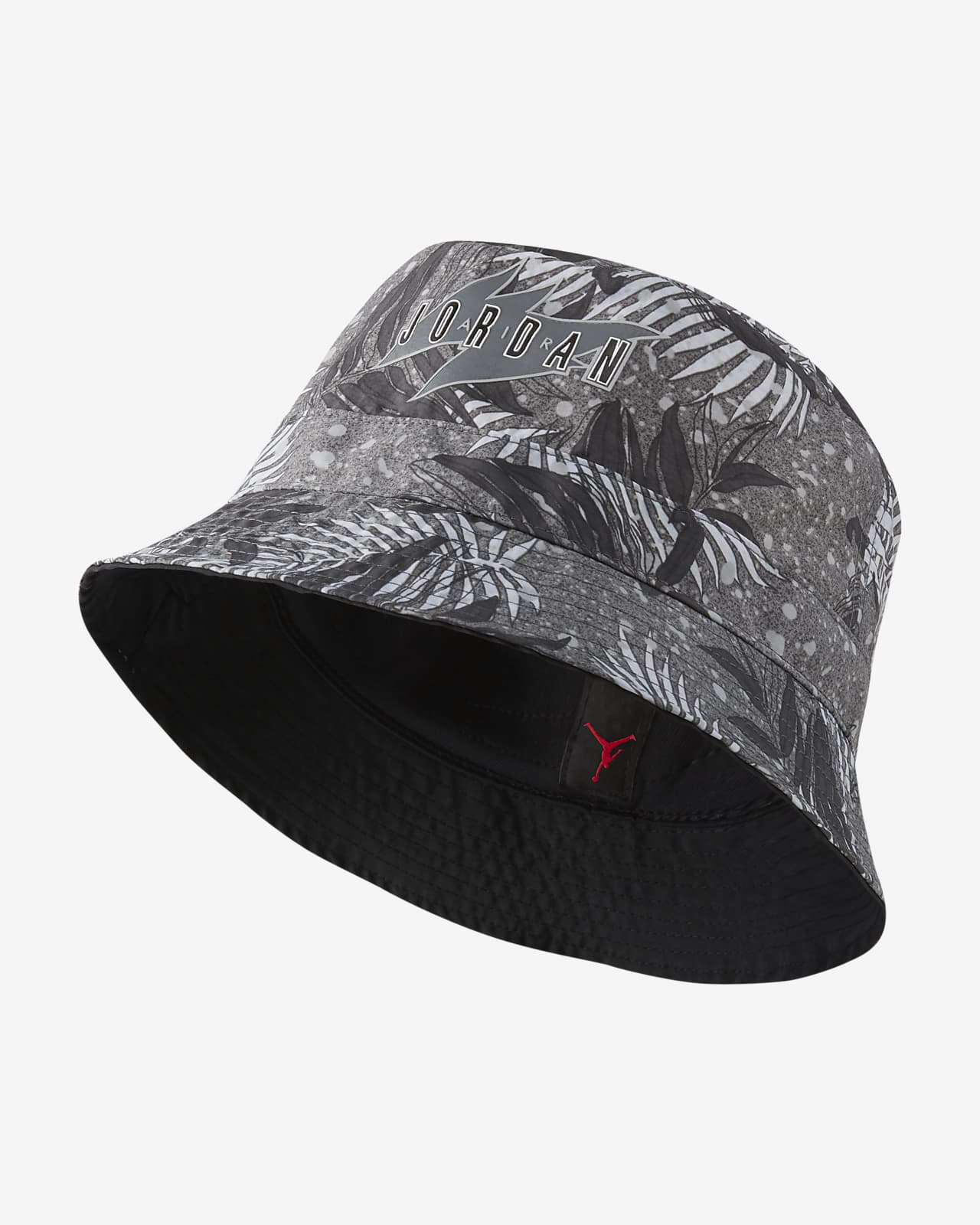 Jordan Poolside Bucket Cap