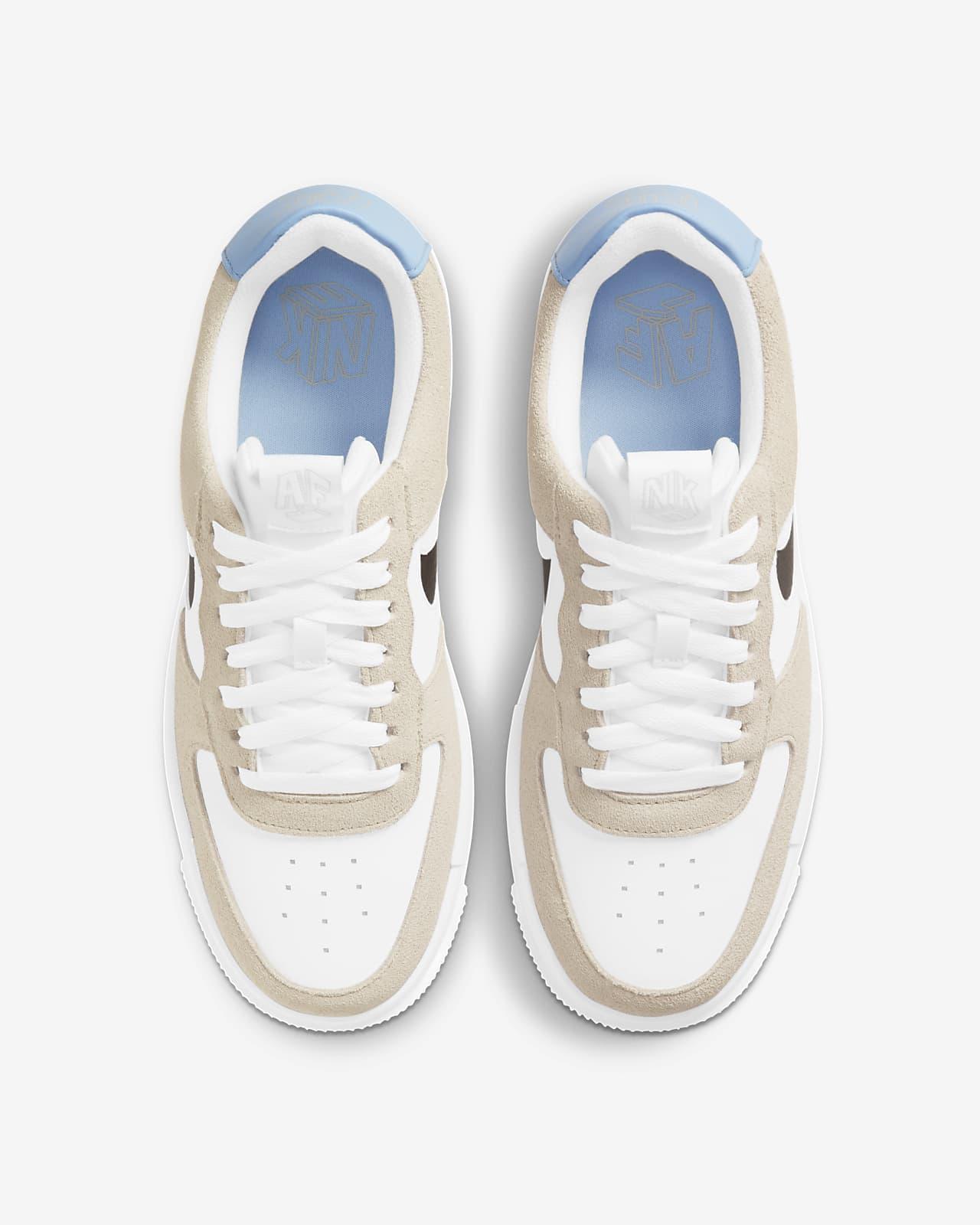 Nike Air Force 1 Pixel Women's Shoes