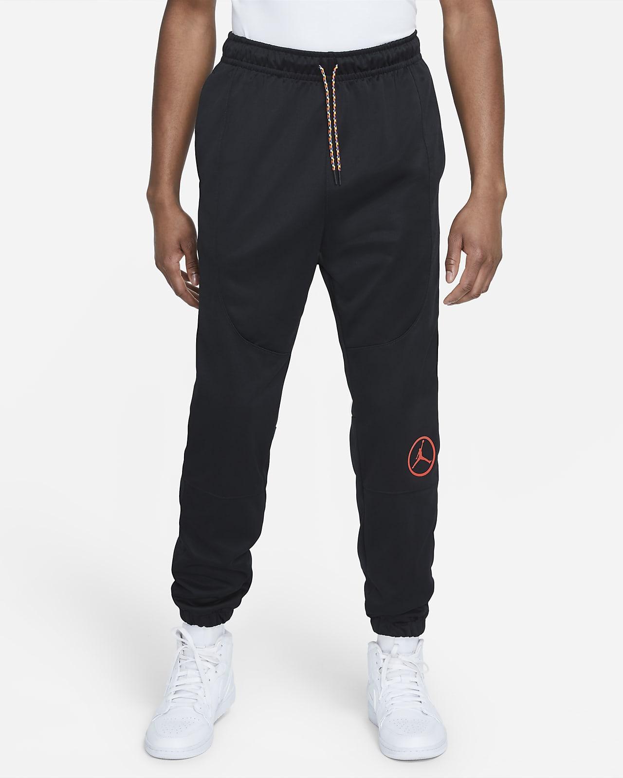 Jordan Sport DNA Pantalons de teixit tricot HBR - Home
