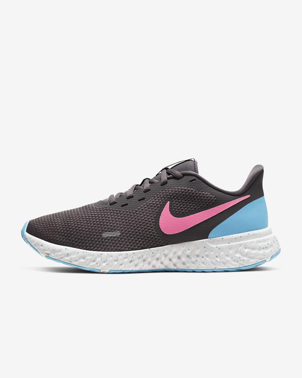 Chaussure de running Nike Revolution 5 pour Femme