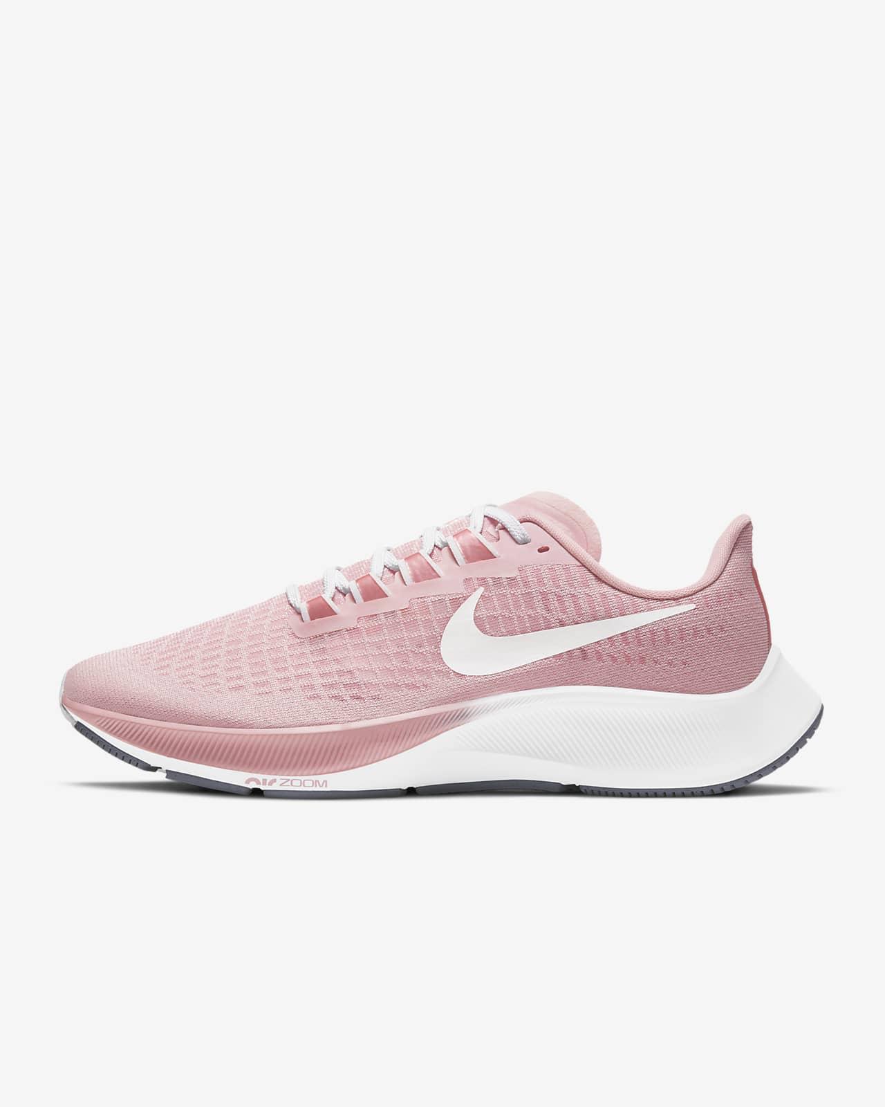 Nike Air Zoom Pegasus 37 Women's Road Running Shoes