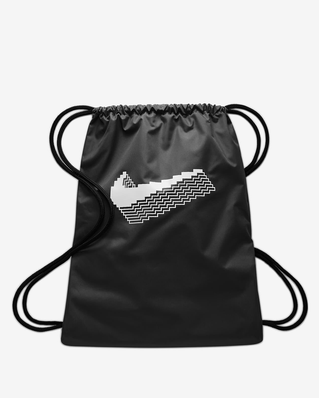 Nike Kids' Graphic Gymsack